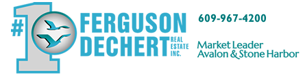 Ferguson Dechert Real Estate