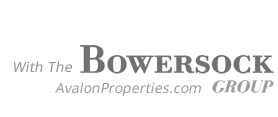 Dan Bowersock Group - Avalon Real Estate